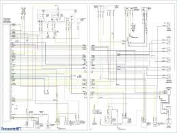 simple wiring diagram for a light switch fuse box 2002 jetta symbols 2005 vw jetta fuse box diagram simple wiring diagram for a light switch fuse box 2002 jetta symbols