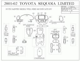 2002 toyota 4runner stereo wiring harness 2002 2005 toyota sequoia radio wiring diagram 2005 on 2002 toyota 4runner stereo wiring harness