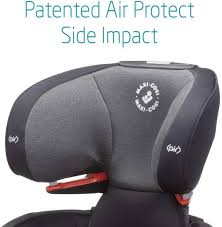 bike seat cover kmart clothing