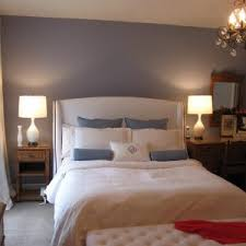 modern bedroom ideas for young women. All Images Modern Bedroom Ideas For Young Women M