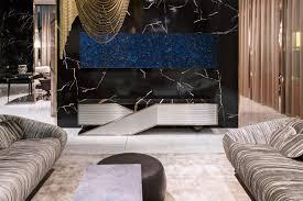 Design Philosophy Of Famous Interior Designers Citizen Livingroom Visionnaire Home Philosophy Living