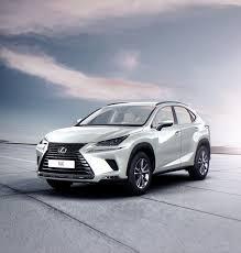 Купить Lexus NX 200 по ценам 2019-2020, новый Лексус NX 200 ...