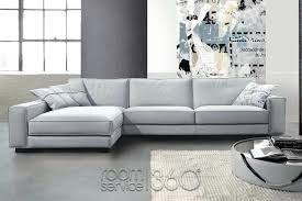 wide sectional couch wide sectional sofas sofa design most high cl extra wide sectional sofa