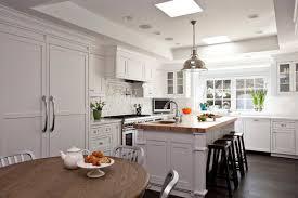 Modern Kitchen Table Lighting Contemporary Kitchen New Stunning Kitchen Pendant Lights And