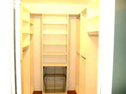 walk in closet dimensions layout small walk in closet dimensions walk in closet layout with closet walk in closet dimensions layout