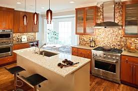 award winning kitchen designs. Award Winning Kitchen Designs 2012 Design Pictures Remodeling 6 Crop .