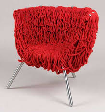 famous furniture design. famous furniture design