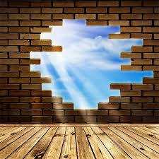 brick walls. 5 Leadership Roles To Get Your Team Walking Through Brick Walls I