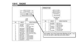 mustang speaker wiring diagram 2013 mustang stereo wiring diagram 1999 ford mustang stereo wiring harness at Mustang Stereo Harness