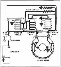 typical charging system circuit diagram 12 Volt Relay Solenoid at Typical 12 Volt Chargign System Wiring Diagram