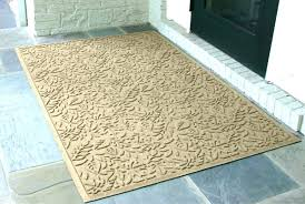 ll bean mats ll bean outdoor rugs fresh ll bean doormat stylist stunning ideas door mat