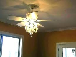 ceiling fan with chandelier attached ceiling fans chandeliers attached outstanding ceiling fans with chandeliers ceiling fans with chandeliers