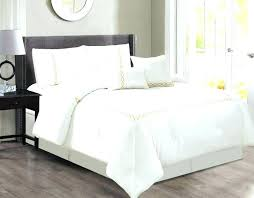 full size of spa blue king coverlet bedspreads super queen bedding white comforter set cute home