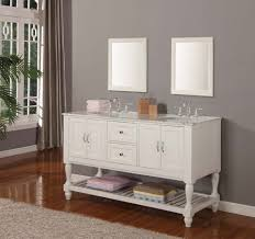 bathroom double sink cabinets. Sink Cabinets Lowes | Bath 60 Inch Double Vanity Bathroom T