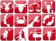 Horoskopi i dates 29 Tetor 2012 .