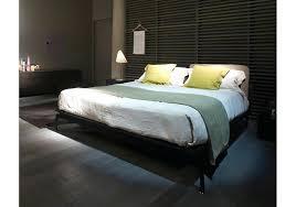 Sleigh Platform Bed Frame Queen With Storage Super King Crib Home ...