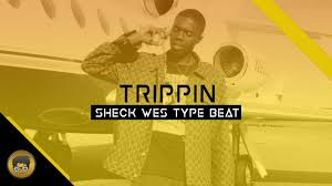 Sheck Wes Type Beat 2018 -