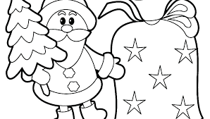 Coloring Pages For Kindergarten Pdf Coloring Newest Games