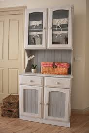 kitchen hutch for traditional simple kitchen hutches
