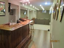 basement remodeling milwaukee. And Basement Remodeling Milwaukee