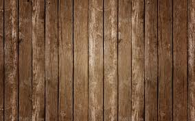barn wood background. Old Weathered Rustic Barn Wood Background And Computer Wallpapers Desktop