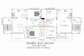 house plans with separate living quarters best of home plans with inlaw suites mother in law