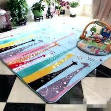 ikea kids rugs rugs kids rugs sophisticated rug lovely giraffe cartoon and carpet for home living ikea kids rugs