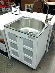 full size of interior design extra deep utility sink deep undermount utility sink deep drop