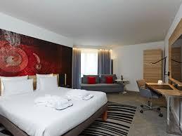 Munich Inn Design Hotel Parken Family Hotel Novotel München City Center Accor