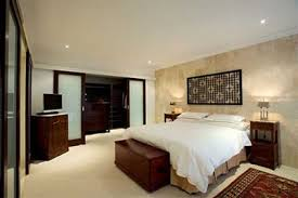 Small Modern Bedroom Stunning Modern Bedroom Designs For Small Rooms 62 Remodel Home