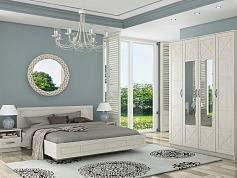 <b>Спальные гарнитуры</b> - купить в Москве недорого, <b>мебель</b> для ...