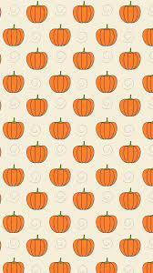 Adorable Halloween Wallpapers - Top ...