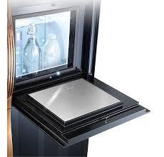 samsung gem encrusted limited fridge