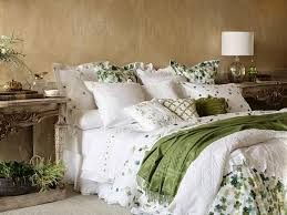 zara home now in south africa visi
