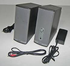 bose companion 2 speakers. image is loading bose-companion-2-series-ii-computer-audio-speaker- bose companion 2 speakers i