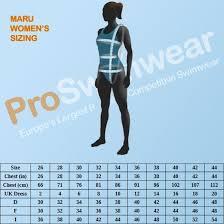 Maru Womens Anaconda Flip Back Swimsuit