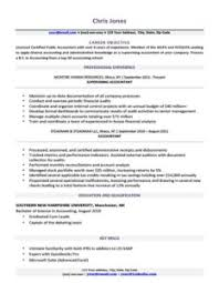 Resume Template Printable Best Of 24 Free Resume Templates For Microsoft Word ResumeCompanion