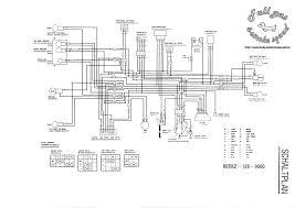 wiring diagrams wiring diagram mega german wiring diagrams wiring diagram centre german electrical symbols wiring diagram centregerman wiring diagram colors wiring