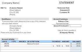 balance sheet and income statement template balance sheet statement template sheet vs income statement balance