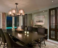 52 most wicked linear dining room chandeliers creative design chandelier fashionable photos round elegant country girls
