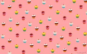 Kawaii Muffin Wallpapers - Wallpaper Cave