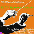 The Musical Collection, Vol. 1
