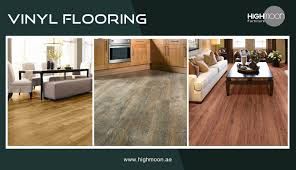 give your kitchen floors a stunning look with highmoon s kitchen flooring in abu dhabi