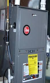 rheem gas heaters. [ rheem series : ] gas heaters l