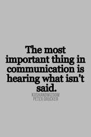 Intellectual Quotes Inspiration 48 Best Words To Remember Images On Pinterest Proverbs Quotes