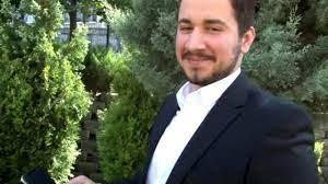 Ahmet Onay kimdir? - SonHaberler