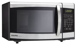 Best Small Microwave Oven Reviews - 6 Models For 2017