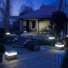 japanese garden lighting. Lighting Inspiration Medium Size Garden Designs Japanese Outdoor Design Diy Do It Yourself . Zen