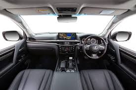 2018 lexus suv interior. perfect suv 20182019 lexus lx 570 interior with 2018 lexus suv n