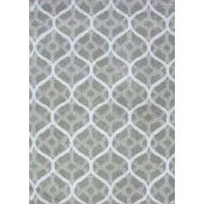 gray and white rug gray white rug target